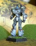 CRD-3R Crusader 2