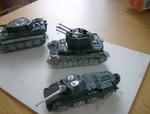 panzer2