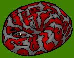 Resin--Boa--124--97--0.png