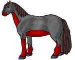 Resin--HorseStand--216--173--0.png