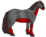 Resin--HorseStand--216--173--1.png