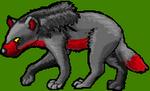 Resin--HyenaEnter--170--104--0.png