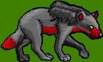 Resin--HyenaEnter--170--104--1.png