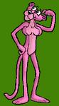 Resin--PinkPantheress--133--241--0.png